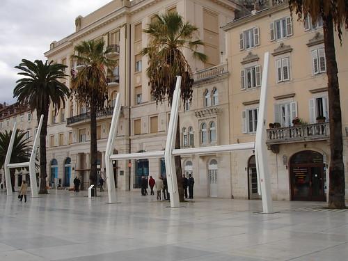 DSC05908-Split Croatia