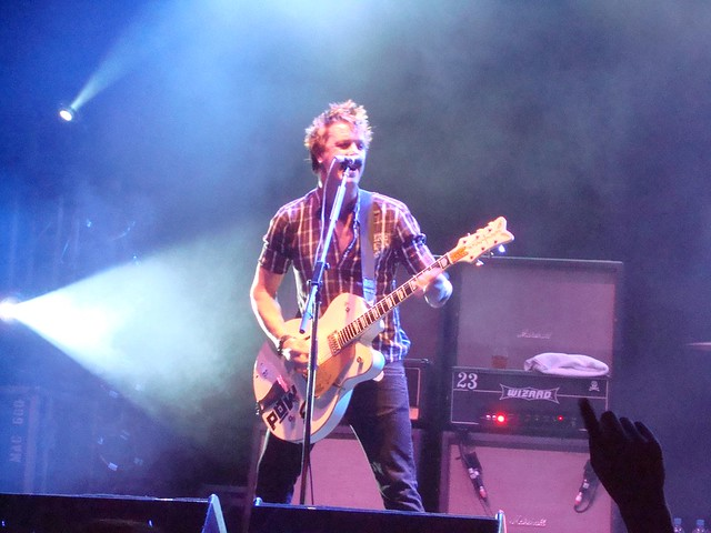 Michael blackson tour dates in Perth