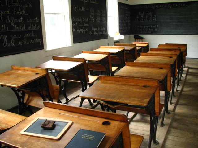 desks in a row flickr photo sharing
