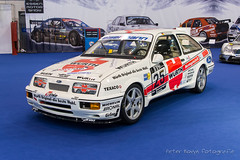 Ford Sierra RS 500 Cosworth DTM