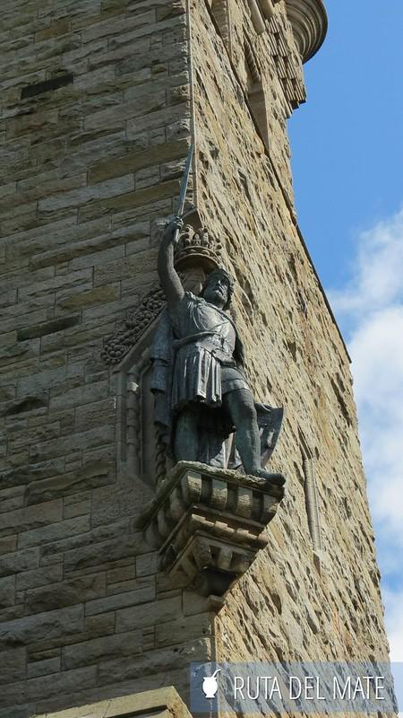 Stirling-Escocia-Ruta-del-Mate-05