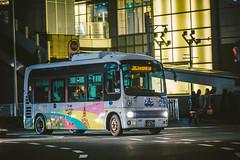 HINO Poncho BDG-HX6JLAE_Shinagawa230A1077_1