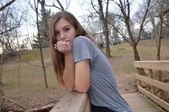 pose in nature_athena_photo2