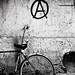 Anarchy in Palermo by lulazzo [non vede, non sente, non parla]