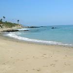 Laguna Beach Trip 24