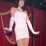 Showgirls Oct 9 2006 024