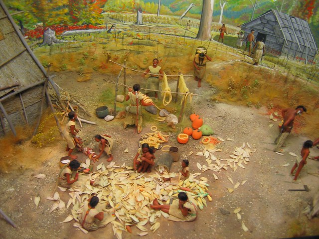 Indian Dioramas http://www.flickr.com/photos/pm_morningstar_photography/2323127946/