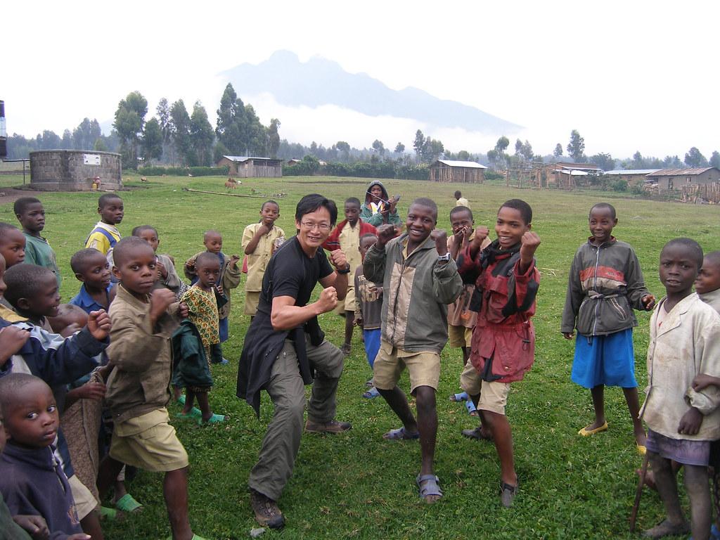 Rwanda015