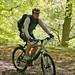 Mountain Biking in Scotland