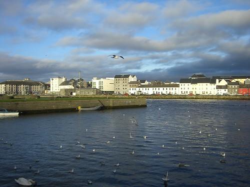 Claddagh, Galway(8)