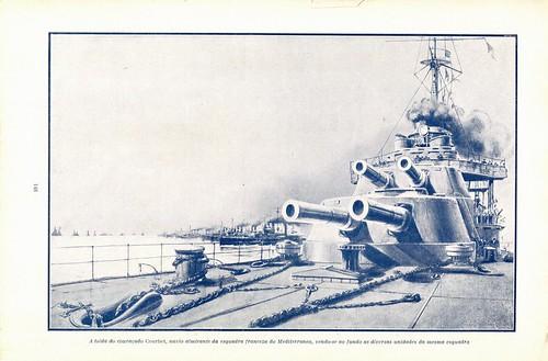 Ilustração Portugueza, No. 467, February 1 1915 - 20
