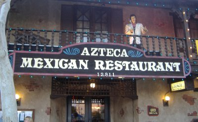 Azteca Review 1 Photo Super Post Orange County Mexican Restaurants