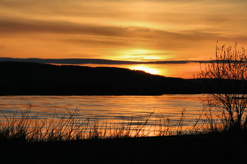 sunset canada river bravo newbrunswick saintjohnriver impressedbeauty aplusphoto theperfectphotographer goldstaraward carolesphoto