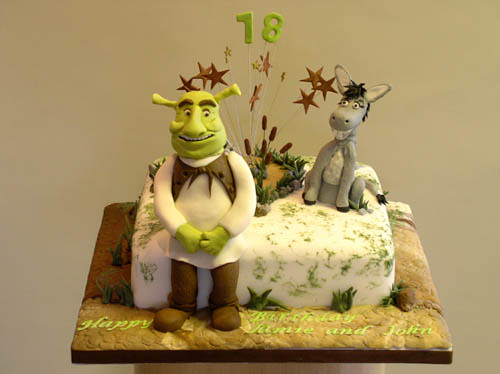 novelty-shrek lo res