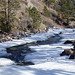 Frozen River_MIN 304_09