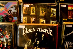 black raybans  blackmerda