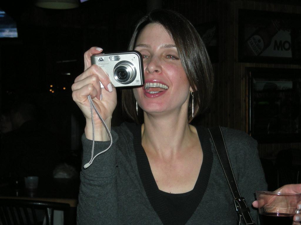 Deirdre Tracey Nude Photos 21