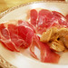 Small photo of Prosciutto & Porcini