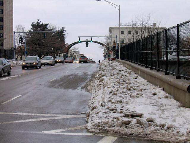 Atwells Avenue