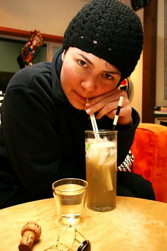 2008 lemonade    MG 8618