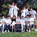 Camp Arazim 1989