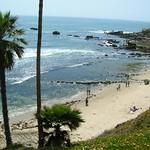 Laguna Beach Trip 19