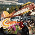Pasadena Rose Parade 2008 26