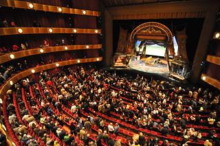 candide new york city opera