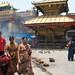 Kathmandu-211