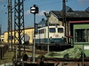 140 543-0 [ab] Bahnpark Augsburg