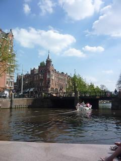Homomonument アムステルダム 近く の画像. holland netherlands amsterdam homomonument