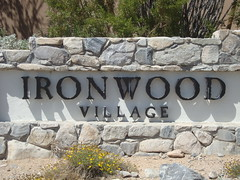 Ironwood Village - Scottsdale Az