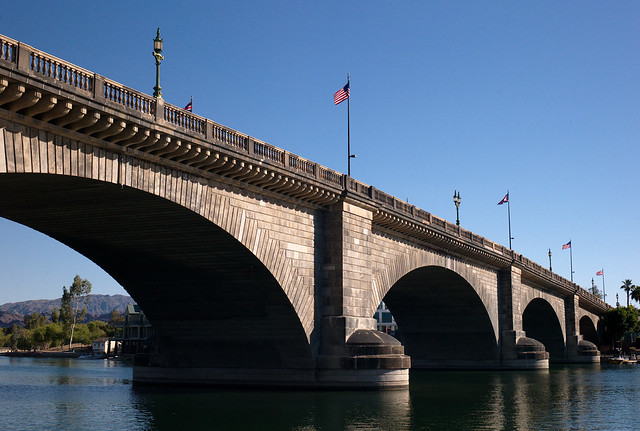 London bridge usa flickr photo sharing for Design agency london bridge