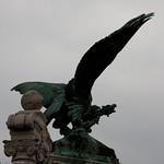 budapest - mai 2011 - 021