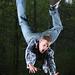 one 'badass' catch by Rick Shepard | HGFX