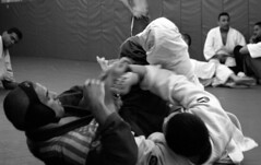 individual sports, contact sport, sports, combat sport, martial arts, monochrome photography, judo, japanese martial arts, monochrome, black-and-white, brazilian jiu-jitsu,