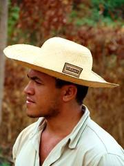 clothing, hat, cowboy hat, headgear,