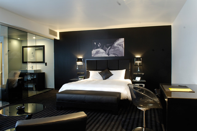 2105461788 0e8d490eb1 for Design hotel rooms