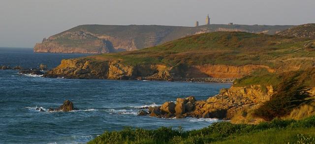 ~ Cap Fréhel, Bretagne Explored ~