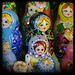 Matryoshka by angies