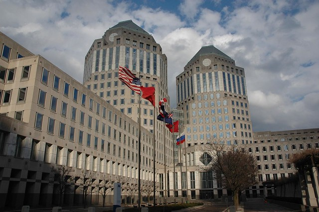2 where is procter gamble vulnerable From millions of real job salary data 89 procter & gamble salary data average procter & gamble salary is $94,508 detailed procter & gamble starting salary, median salary, pay scale, bonus data report ranked by date, page 2.