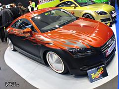 model car(0.0), executive car(0.0), family car(0.0), audi r8(0.0), automobile(1.0), automotive exterior(1.0), audi(1.0), wheel(1.0), vehicle(1.0), automotive design(1.0), auto show(1.0), audi tt(1.0), concept car(1.0), land vehicle(1.0), luxury vehicle(1.0), coupã©(1.0), supercar(1.0), sports car(1.0),