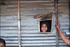 Window - Chittagong, Bangladesh