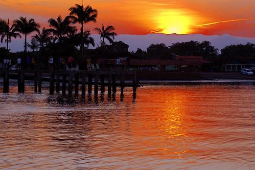 autumn sunset brazil praia beach nature natureza pôrdosol beleza santacatarina outono oceano sãofranciscodosul eow viladaglória aplusphoto