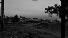 Iraq rubble