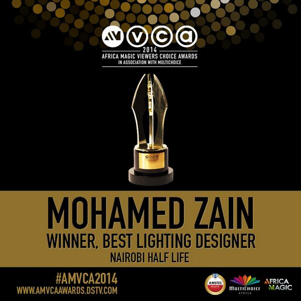 Best Lighting Designer