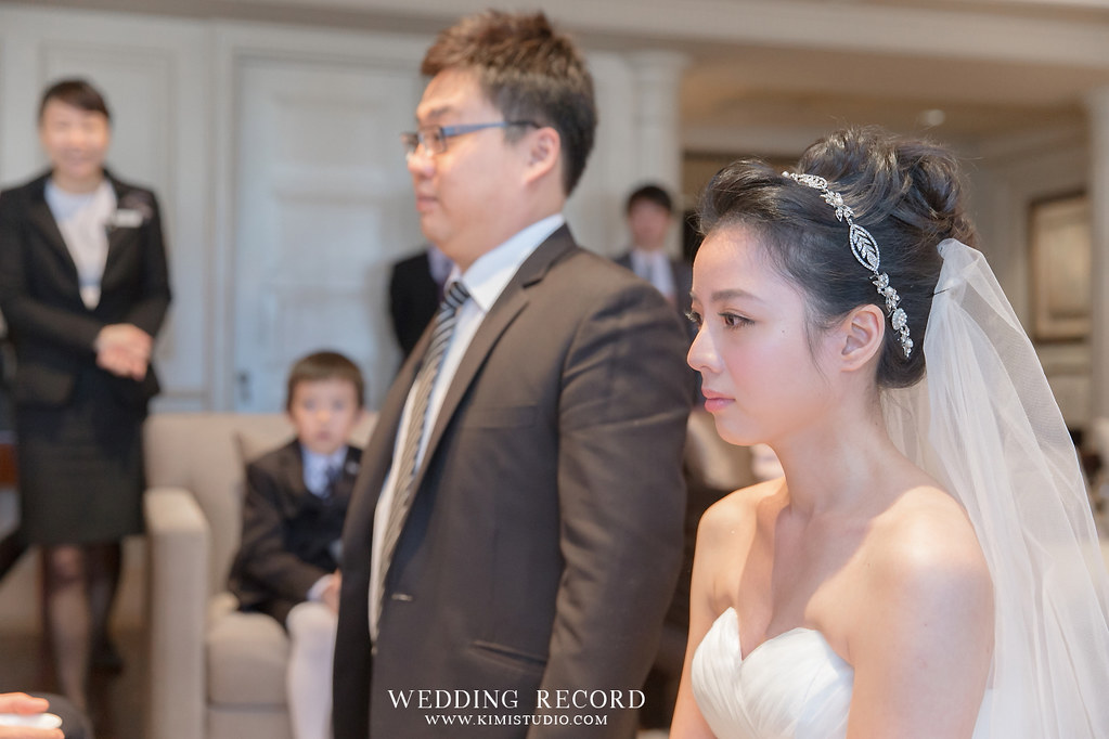 2014.01.19 Wedding Record-098