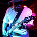 Jimmy Burns   Jantando com o Blues 11.03.2014