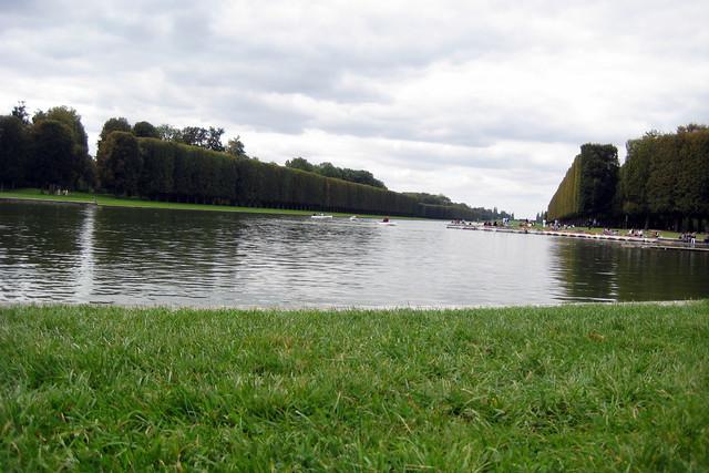 Versailles jardins du ch teau de versailles grand for Jardin chateau de versailles