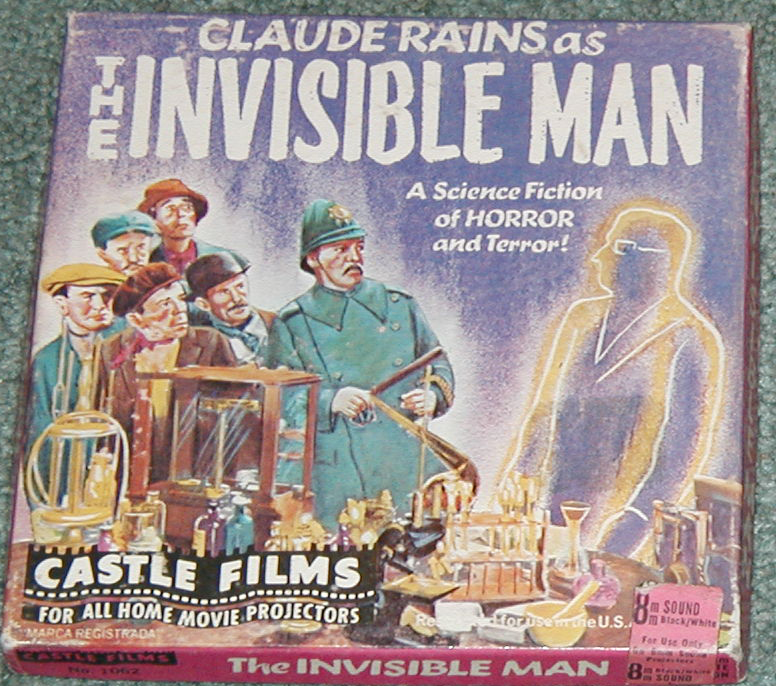 invisibleman8mm